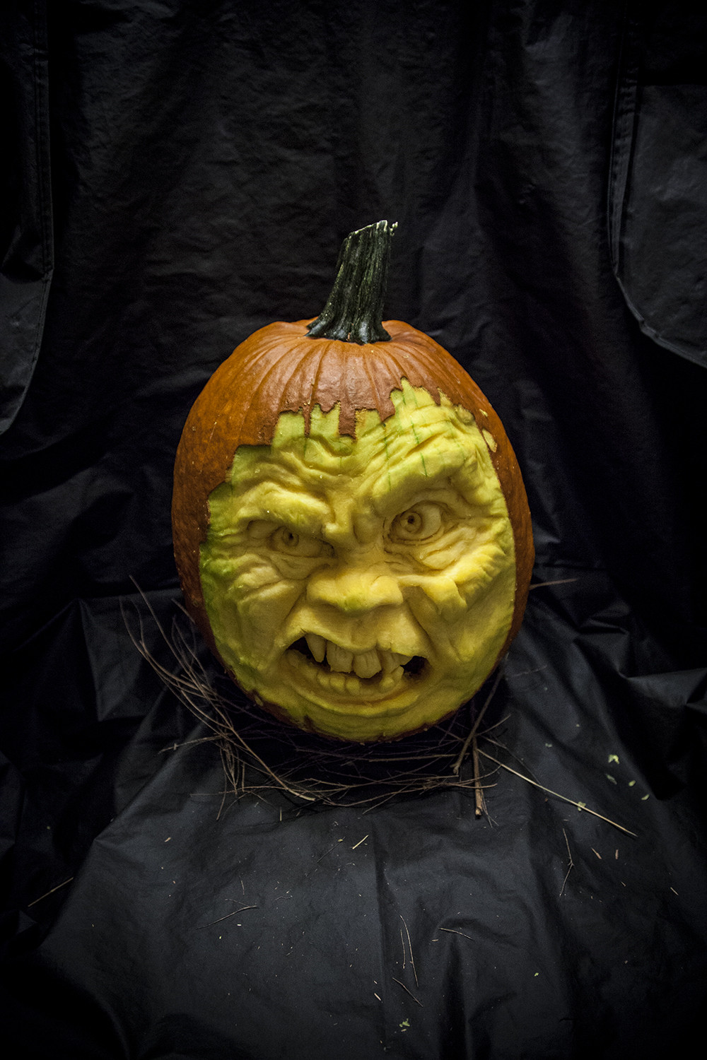 http://www.reddit.com/r/pics/comments/110bdc/i_think_ive_found_my_callingheres_pumpkin_attempt/